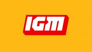 Источник: паблик IGM сменит владельца