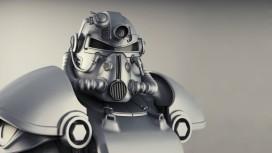 Bethesda начала исправлять основные проблемы Fallout76 на РС