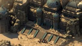 Pillars of Eternity II: Deadfire будет глубже первой части