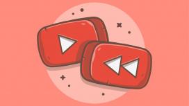 В этом году не выйдет ежегодный YouTube Rewind
