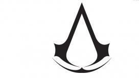 Ubisoft подтвердила Assassin's Creed Infinity — это будущее всей серии