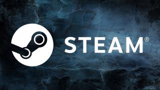 Следующий фестиваль «Играм быть» пройдёт в Steam в начале октября