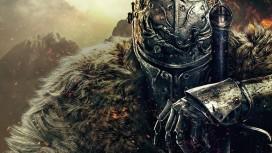Dark Souls и Cuphead: ролик, идеально объединяющий две игры