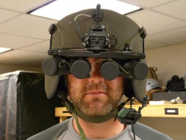 Sony вернет виртуальную реальность