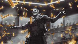 Apex Legends: новый ролик и легенда, релиз на Switch и детали8 сезона