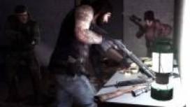 Left4 Dead: зомби у порога