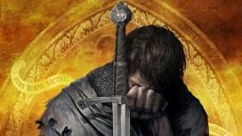 Продолжение Kingdom Come в планах у Warhorse, но пока им почти никто не занимается