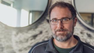 Создатель серии Dragon Age Майк Лэйдлоу покинул Ubisoft Quebec