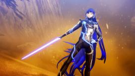 Atlus представила премиум-издание Shin Megami Tensei V