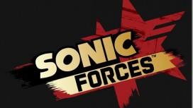 Project Sonic 2017 теперь называется Sonic Forces