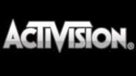 Activision надеется на лучшее