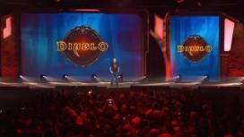 Diablo3 вернется к корням и получит некроманта