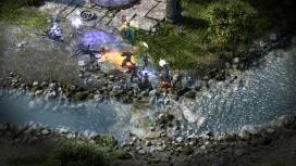 В сети появился 13-минутный геймплейный ролик Pillars of Eternity: Complete Edition