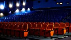 Минкульт рассказал о процессе возобновления работы кинотеатров