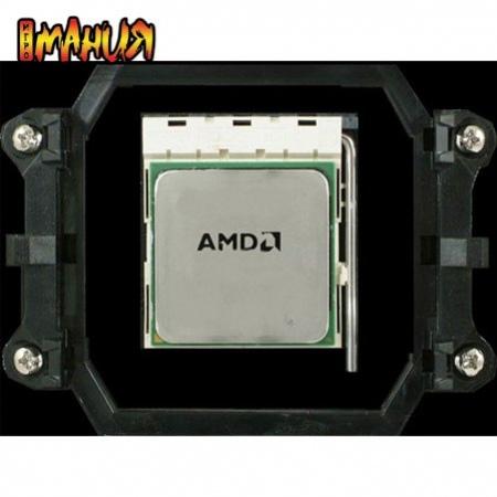 Контроллер DDR2