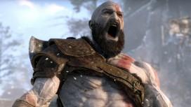 «Это того не стоит»: Bungie, Naughty Dog, Sony Santa Monica и Blizzard о сверхурочных