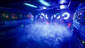 Первая альфа-версия ремейка System Shock выйдет в сентябре