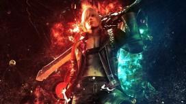 Devil May Cry HD Collection выйдет в следующем году