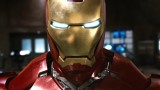 СМИ: Железный человек появится в «Чёрной вдове»