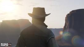 Моддерам пришлось отказаться от идеи перенести карту из Red Dead Redemption в GTA5