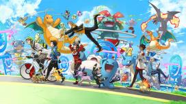 Анонсирована Pokemon TCG Live — новая карточная игра по «Покемонам»