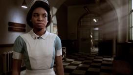 The Inpatient, приквел Until Dawn, получил сюжетный трейлер и дату релиза