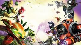 Новое дополнение для Plants vs. Zombies: Garden Warfare2 выйдет летом