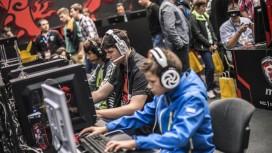 Объемы российского рынка онлайновых игр в 2015 году почти достигли52 млрд рублей