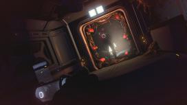 В No Man's Sky добавляют элементы хоррора с новыми заброшенными кораблями