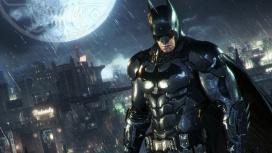 WB Games может разделиться из-за слияния с Discovery