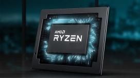 Утечка рассекретила данные об APU Ryzen 5000 и Ryzen 6000