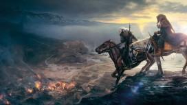 Сериал «Ведьмак» будет сниматься в Европе