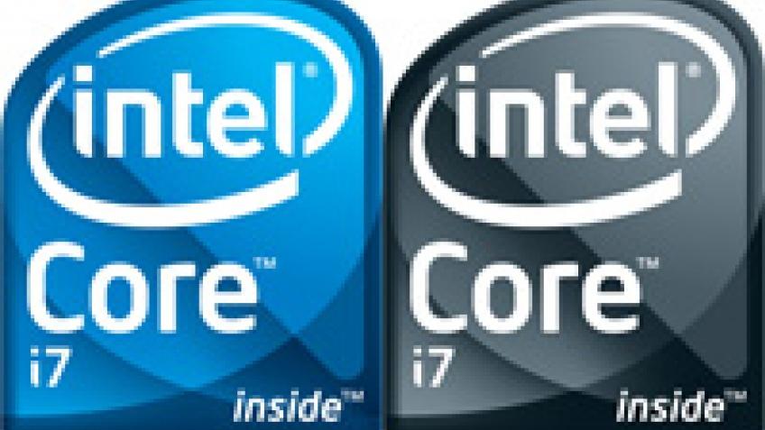 Intel готовит экономичные версии мобильных Core i7