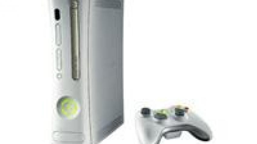 Апгрейда Xbox 360 не будет?