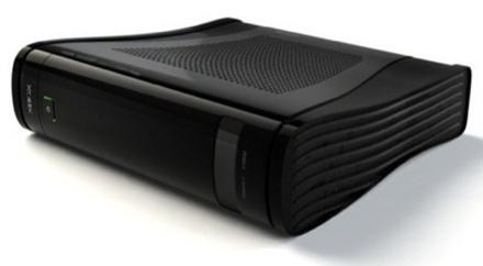 Xbox 720 против Wii U: свежие слухи