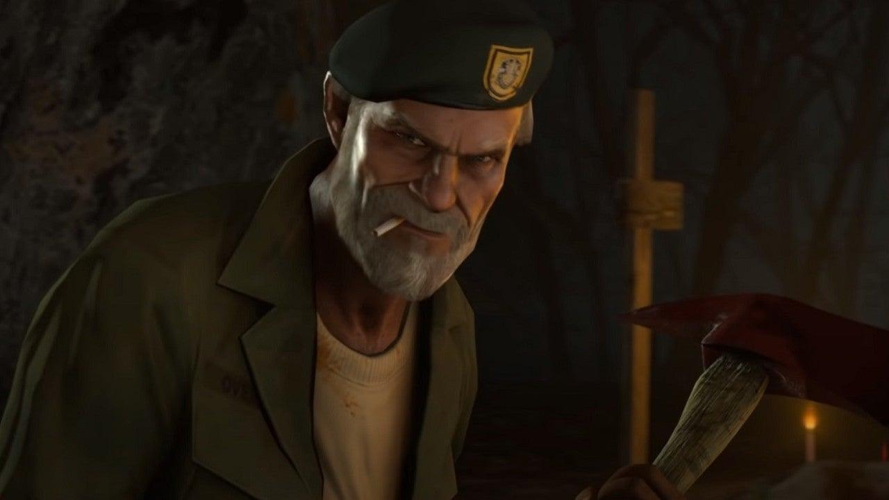 Трейлер обновления The Last Stand для Left4 Dead2 — оно выйдет24 сентября
