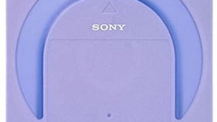 Blu-Ray и Xbox 360