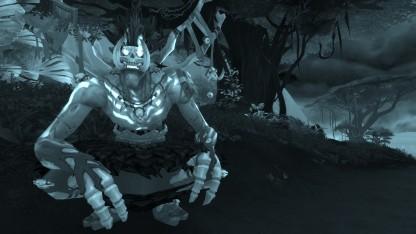 World of Warcraft: Джайна и Растахан станут рейдовыми боссами в патче 8.1