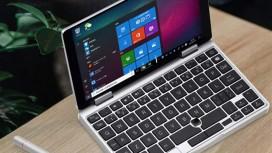 Карманный ноутбук One Mix2 поступил в продажу