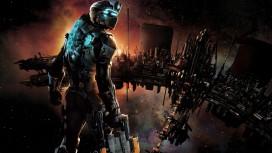 Владельцы Xbox One теперь могут сыграть в Dead Space2 и Dead Space3