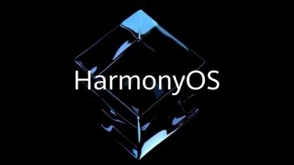 Официально: HarmonyOS выйдет в 2020 году по всему миру
