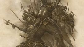 Великие польские битвы
