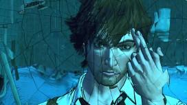 D4: Dark Dreams Don't Die и «Блицкриг 3» можно купить со скидкой на распродаже в Steam