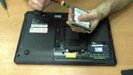 Эксперты считают, что HDD покинут европейский рынок готовых сборок в будущем году