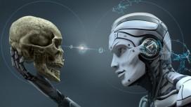 Microsoft делает ставку на искусственный интеллект