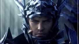 Российские поклонники Final Fantasy составили петицию для Square Enix