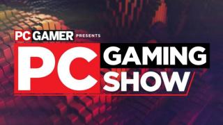 PC Gaming Show 2021 и Future Games Show пройдут13 июня