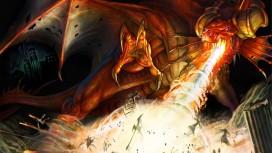 Киноадаптацию Dungeons & Dragons может снять режиссёр «Лего Фильм: Бэтмен»
