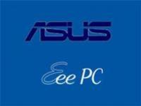ASUS готовит Eee Phone