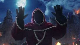Релиз Magicka2 на PC и PlayStation4 состоится26 мая